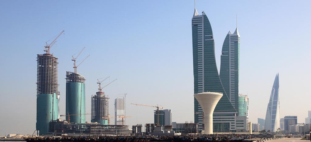bahrain_final_carrousel_2