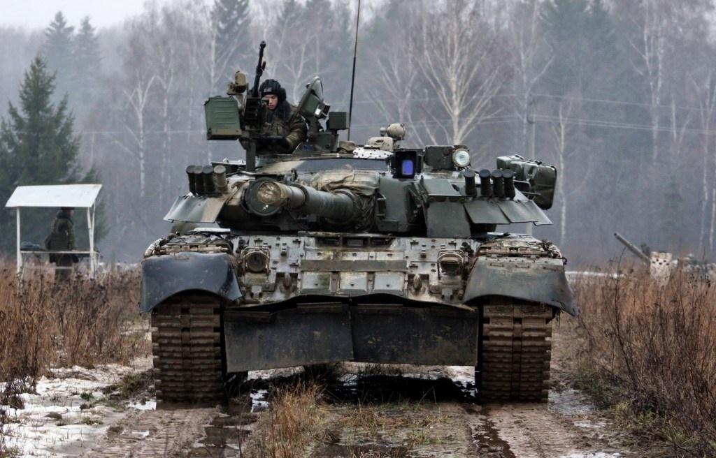 rwsia-tank