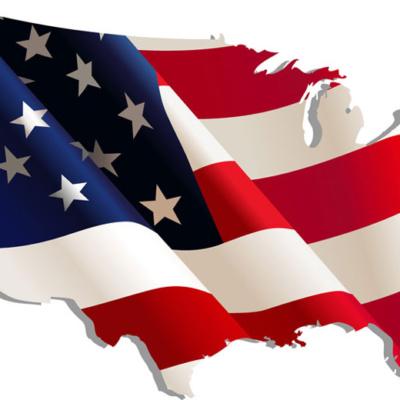 USA ELECTIONS 8/11
