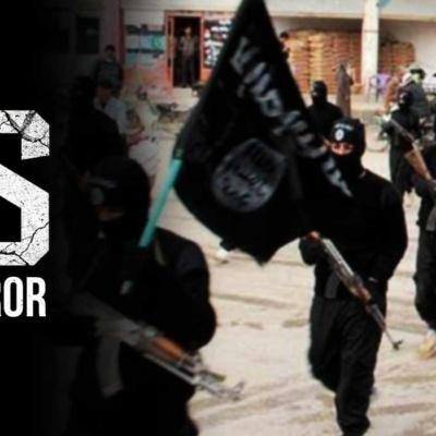 ΠΩΣ ΤΟ ISIS ΧΡΗΜΑΤΟΔΟΤΟΥΣΕ  ΤΗΝ ΔΡΑΣΗ ΤΟΥ