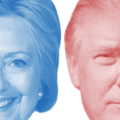 USA ELECTIONS 5/11