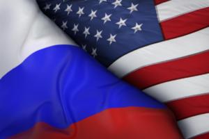 us-russian-flag-jpg