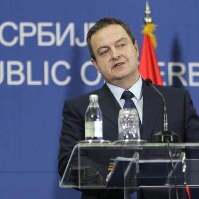 Η «ΣΥΓΝΩΜΗ» ΤΗΣ ΣΕΡΒΙΑΣ ΓΙΑ ΤΗΝ ΠΓΔΜ ΚΑΙ Η ΔΙΕΥΘΕΤΗΣΗ ΤΩΝ ΣΧΕΣΕΩΝ  ΕΛΛΑΔΑΣ- ΑΛΒΑΝΙΑΣ.