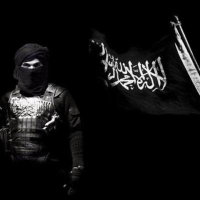 ΑΠΟΚΛΕΙΣΤΙΚΟ/ΜΕΛΕΤΕΣ ΓΙΑ ISIS/ΠΑΡΟΥΣΙΑΣΗ ΣΤΗ ΣΥΝΟΔΟ ΤΟΥ ΜΟΝΑΧΟΥ