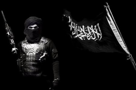 AΠΟΚΛΕΙΣΤΙΚΕΣ ΠΛΗΡΟΦΟΡΙΕΣ ΓΙΑ ISIS