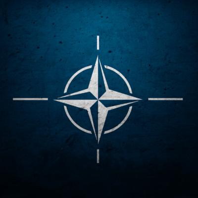 ΘΕΜΑΤΑ ΝΑΤΟ-ΗΠΑ.