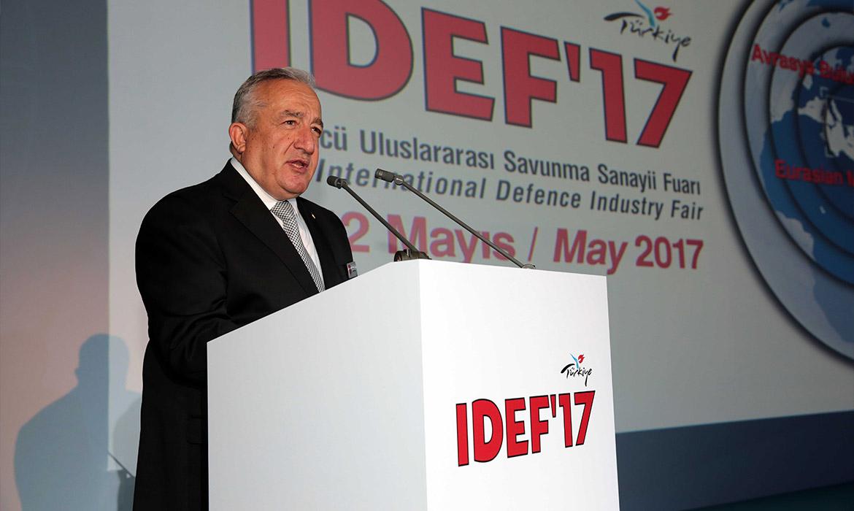Το εξοπλιστικό πρόγραμμα της Τουρκίας και οι «μίζες» στην Ελλάδα.