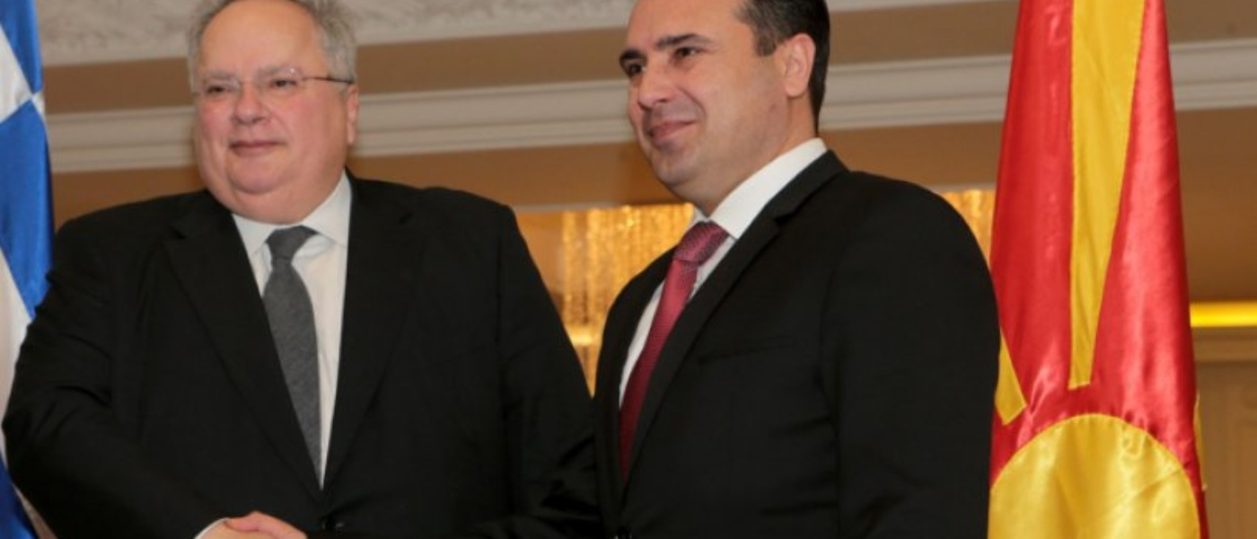 Ambassadors at Large