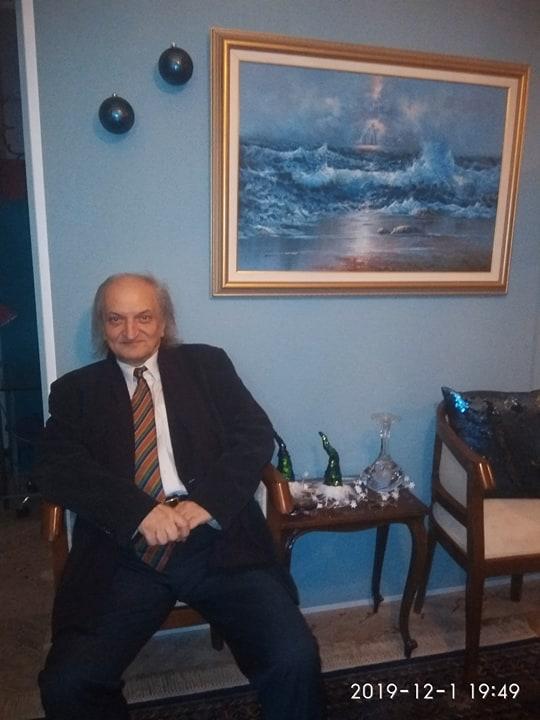 """Αχαρτογράφητα και πολύ επικίνδυνα τα """"νερά"""" του Διεθνούς Δικαστηρίου της Χάγης"""