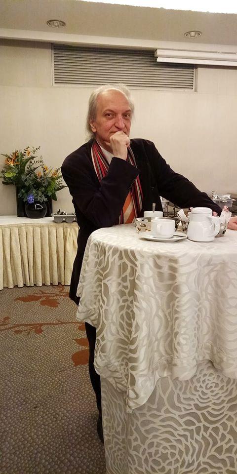 Aναθεωρητικοί της παγκόσμιας τάξης Πούτιν και Ερντογάν….Μέθοδοι,τακτικές , επιλογές