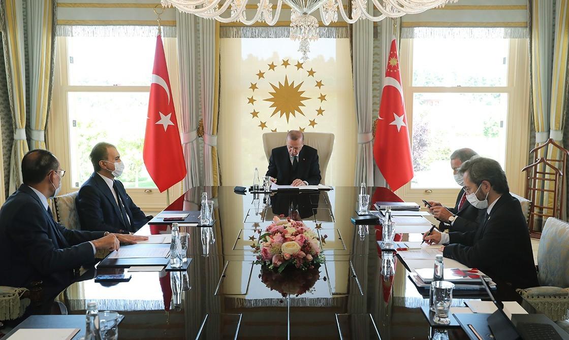 Ρωσία-Τουρκία αντιμέτωποι στον νότιο Καύκασο.Αζερο-Αρμενικές εντάσεις.Όλα τα ενδεχόμενα ανοικτά…επικίνδυνα παιχνίδια πολέμου .