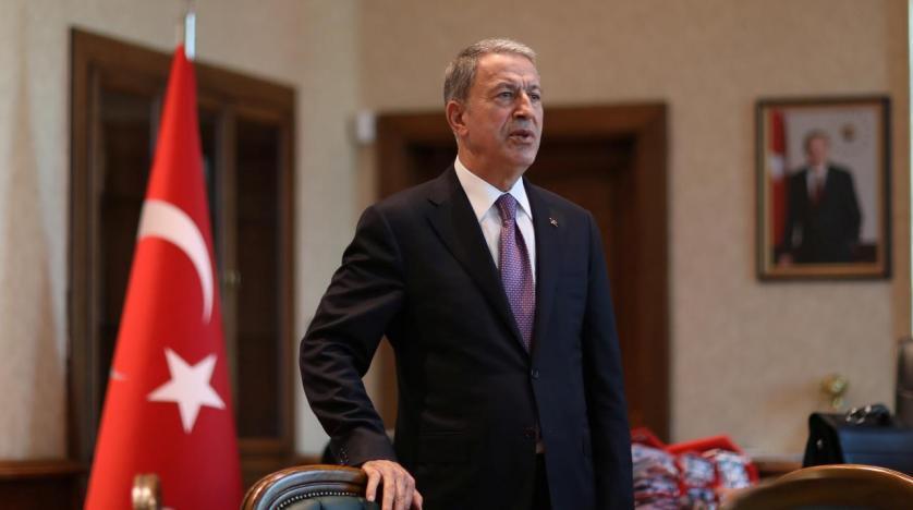 """Ο Ερντογάν """"καθαρισε"""" δύο κορυφαίους στρατηγούς που τον υποστήριξαν…..κατά των Γκιουλενικών"""