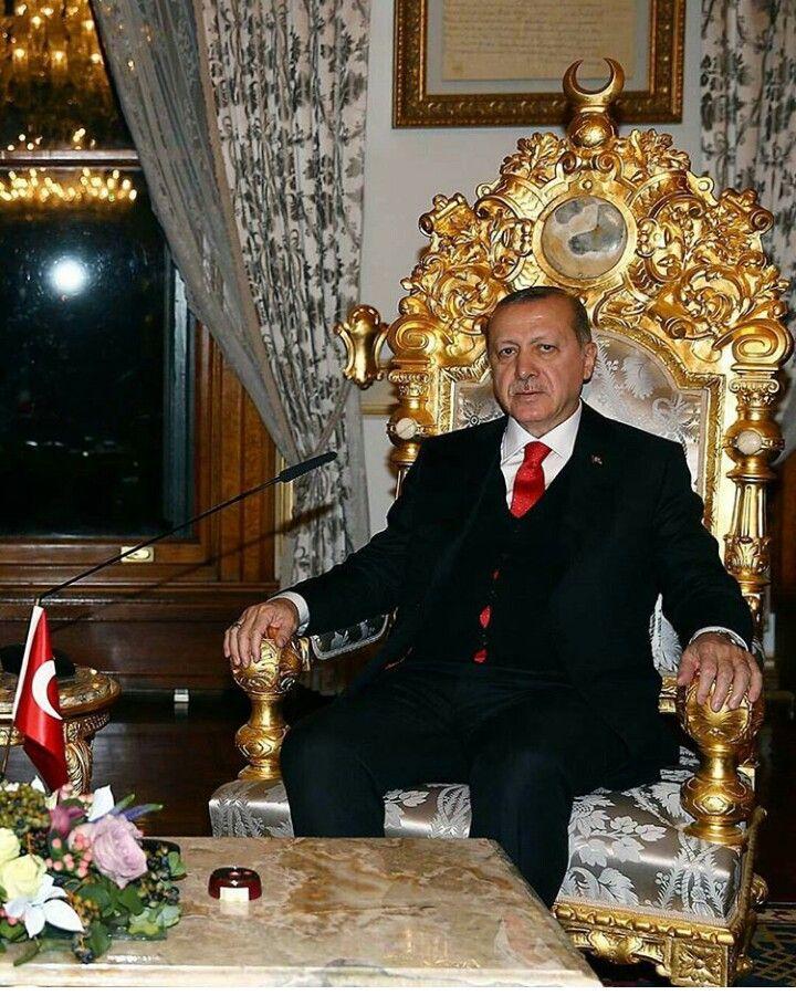 Από πλευράς Τουρκίας πως αποτιμάται η τριμερής Μισέλ-Μέρκελ-Ερντογάν.