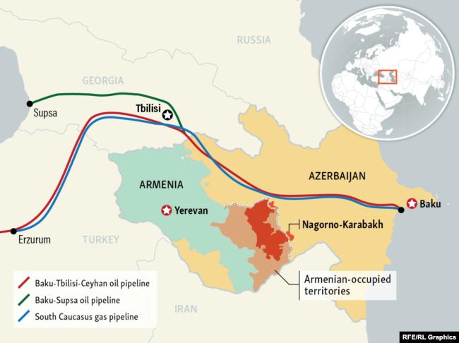 Αβεβαιότητα για το Ιντσιρλίκ και τα πυρηνικά των ΗΠΑ στην Τουρκία. Παίζει η Ελλάδα ;/Αποκλειστικό