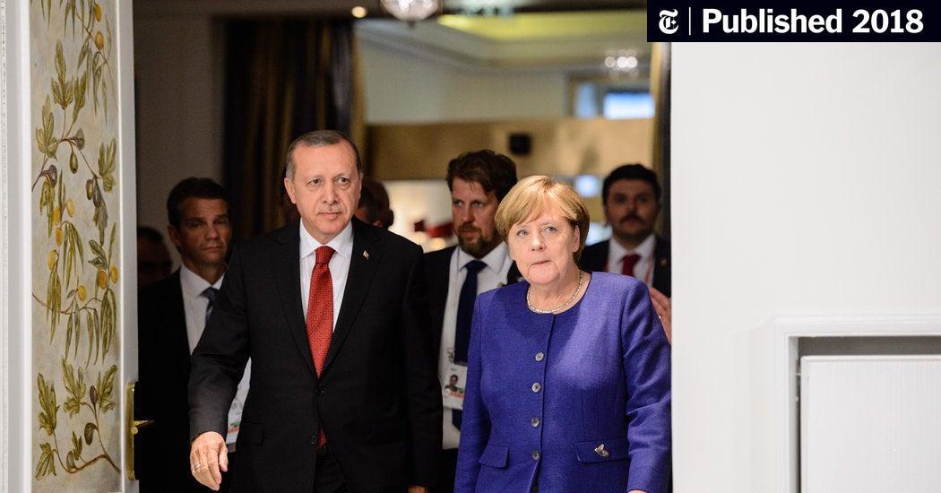 Τεράστια συμφέροντα και για τις δύο πλευρές από το εμπόριο όπλων κρατών-μελών της ΕΕ-Τουρκίας